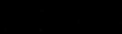 Hilltown Tents Logo BLACK.png