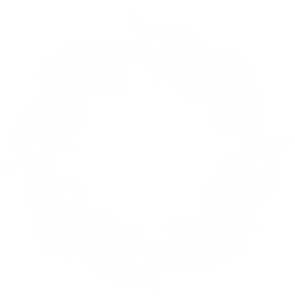 snowdrop-ring.png