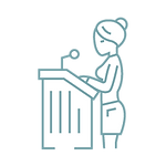 speaking-and-workshops-service3.png