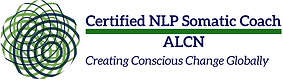 Certified-NLP-Somatic-Coach-ALCN.png
