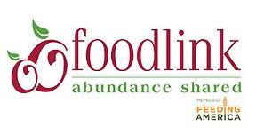 FOOD LINK LOGO.jpg