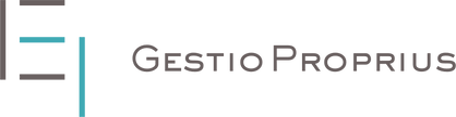 logo_gp_deitada.png