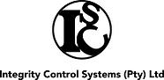 ics-logo-2018-2.png