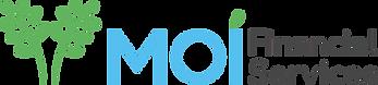MOI Logo.png