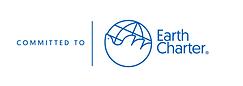 EC Commitment.png
