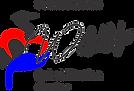 SAWRC Logo.png