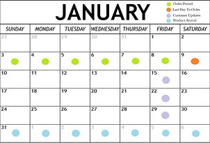 PreOrder Sample Calendar.png
