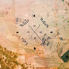 ThisisRedeye-Desert-Eyes---cover---Web.j