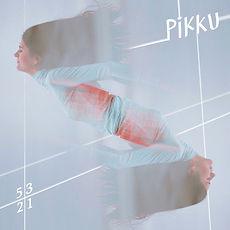 Cover_Album_Pikku_5,3,2,1.jpg