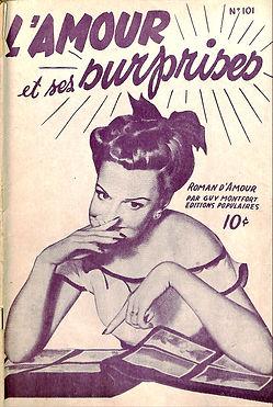 L'amour_et_ses_surprises001.jpg