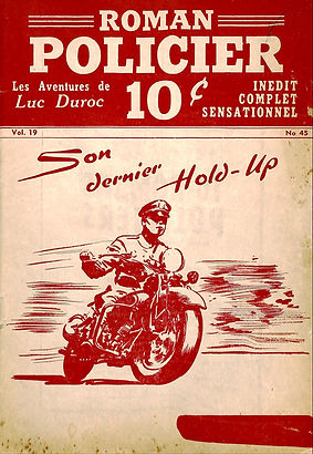 Son_dernier_hold-up.jpg