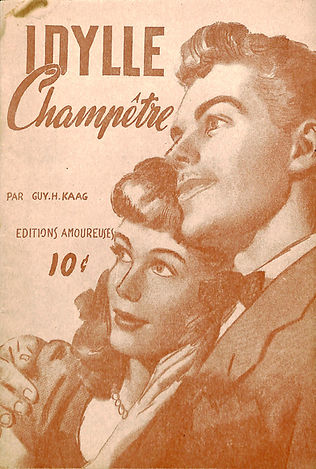 Idylle_champêtre001.jpg