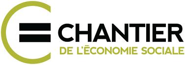 Notre Directeur général, Claude Dorion élu au comité exécutif du Chantier de l'économie sociale
