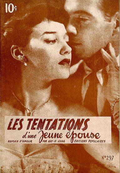 Les_tentations_d'une_jeune_épouse001.jpg