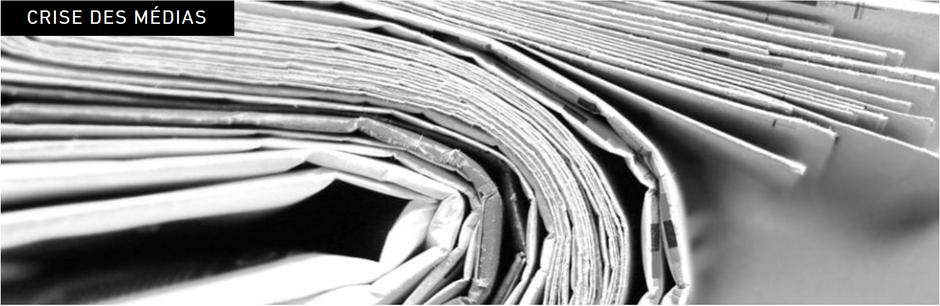 Groupe Capitale Médias : les syndiqué(e)s favorables à développer un modèle coopératif