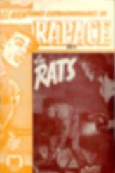 Les_rats001.jpg