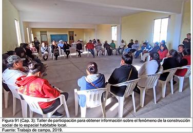 taller_de_participación.png