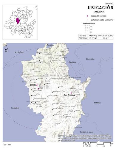 Captura de Pantalla 2020-08-06 a la(s) 2