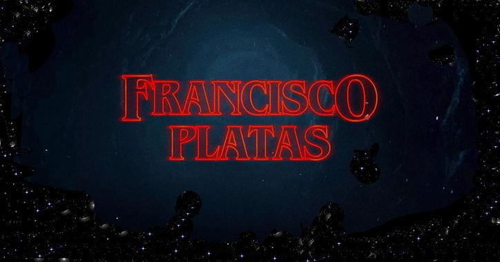 francisco-platas strange1.jpg