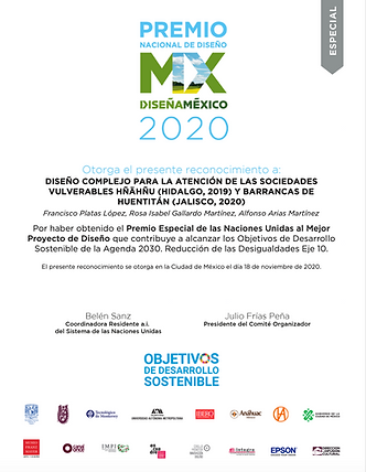 premio ONU 2020.png