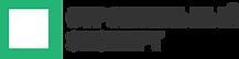 logo_portal_stroyexpert.png