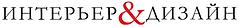 logo_I&D_red.png