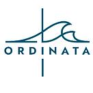 Ordinata.png