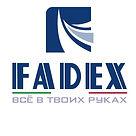 Fadex.jpg