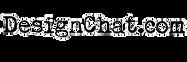 logo_underwood_mob_retina.png