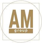 AM Group.jpg