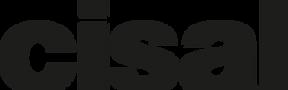 CISAL logo trazado.png