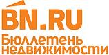 BNRU_BN_logo_500х400 jpg (002).png