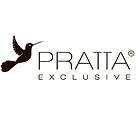 Logo pratta black.png
