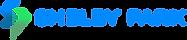 Horizontal logo wordmark.png