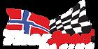 TSR-logo3.png