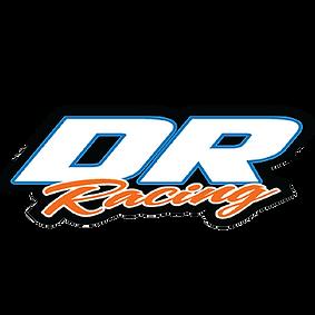 DR Racing.png