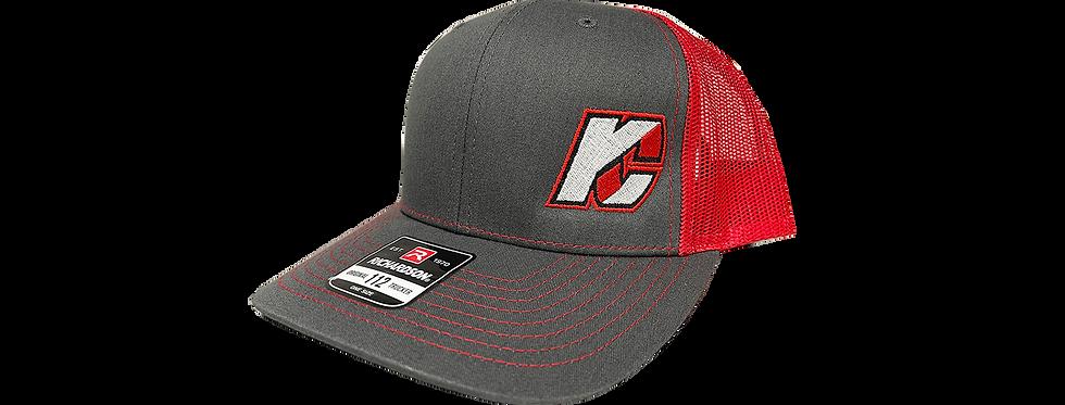 Chili Bowl Hat (50K)