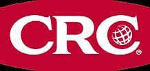 CRC LOGO 2019 (1).png