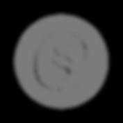 ArbeitsrechtOnline24_Brandicon_RGB_edite