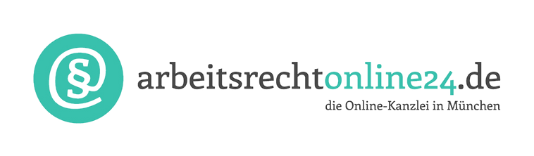 ArbeitsrechtOnline24_Logo%2BSubline_RGB_