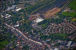 Barnhill, Chipping Sodbury