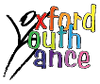 OYD_Logo_Email.png