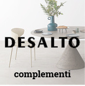 www.desalto.it