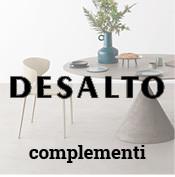www.desalto.it