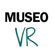 Museo VR.jpg