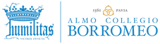 logo-borromeo-orizzontale.png
