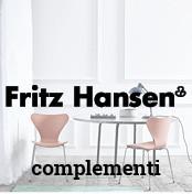 fritzhansen.com