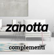 www.zanotta.it