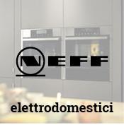 www.neff-home.com/it/