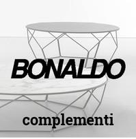 bonaldo.com
